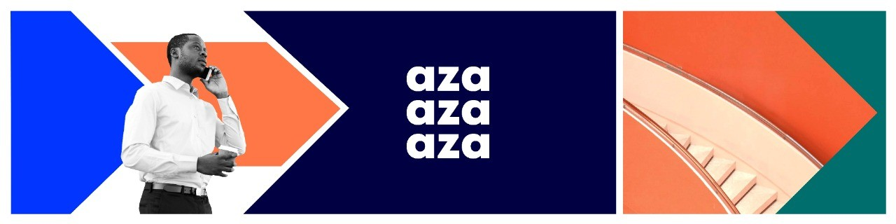 [PODCAST] We Use Digital Currencies for 7% of Transactions, Says CEO, AZA Finance, Formerly BitPesa