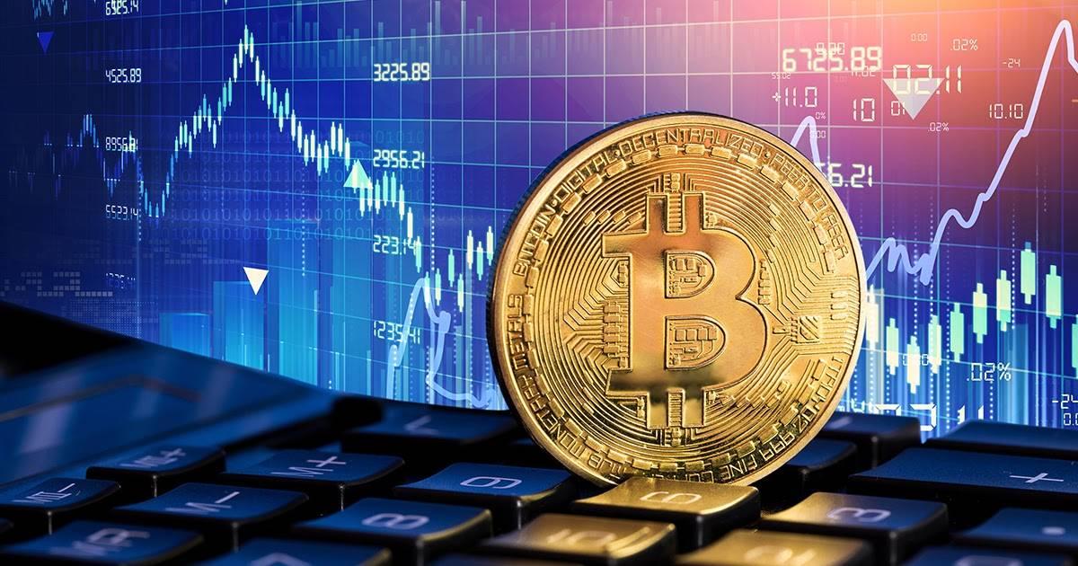 bitcoins futures