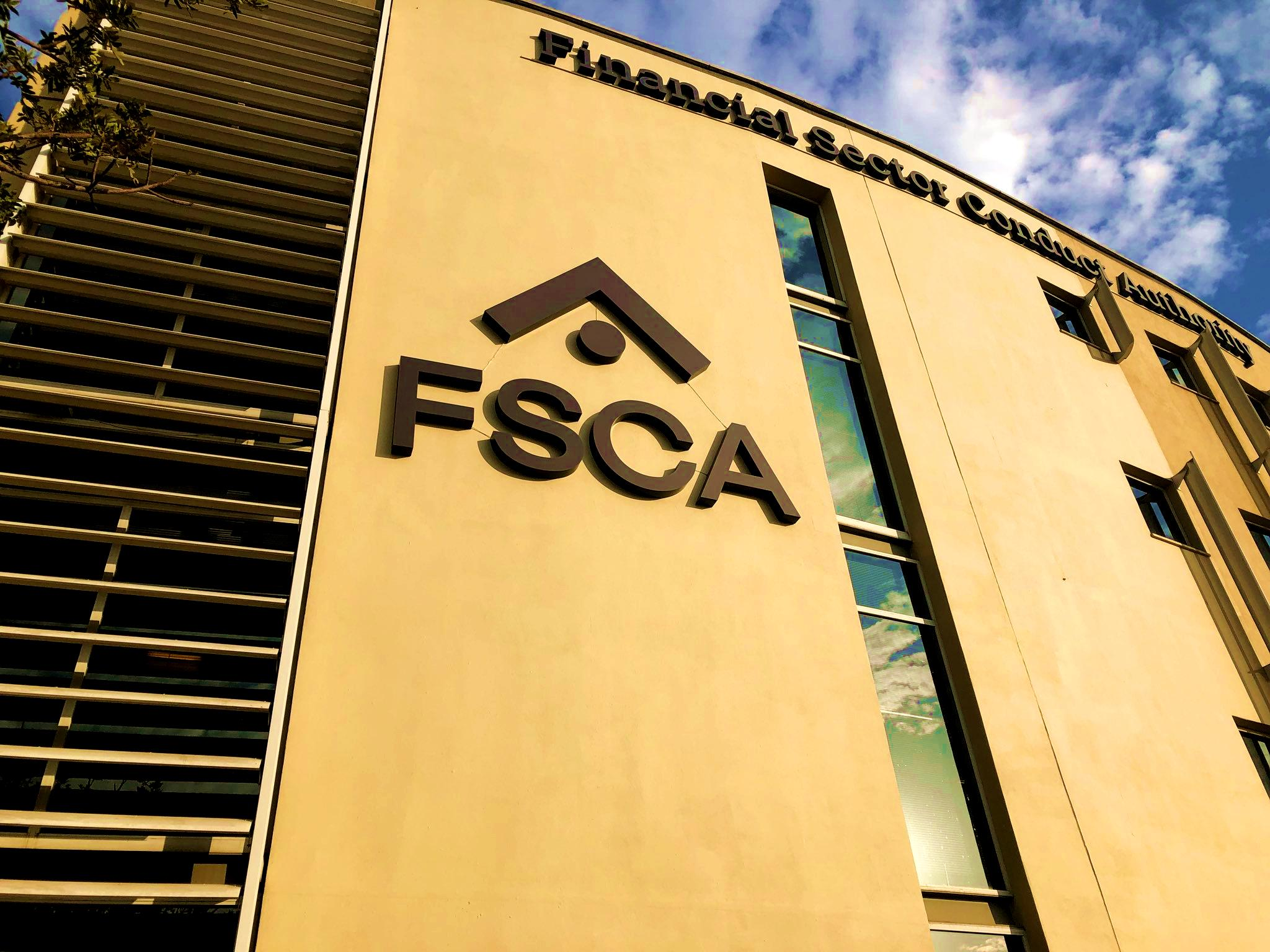 South African Regulator, FSCA, Wants Tighter Regulation for Trading Cryptocurrencies, Says a Bloomberg Report