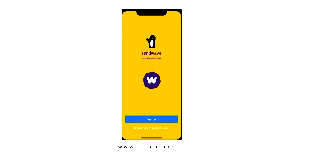 Sendwave buy bitcoins betting nba basketball tips