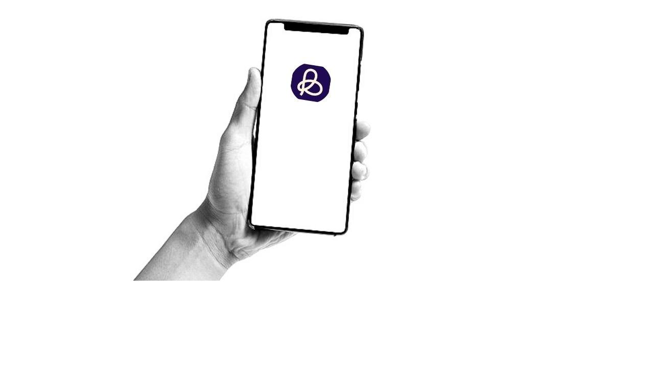 Africa's Social Payments App, Bundle Africa, Launches the Bundle Token (BXD)