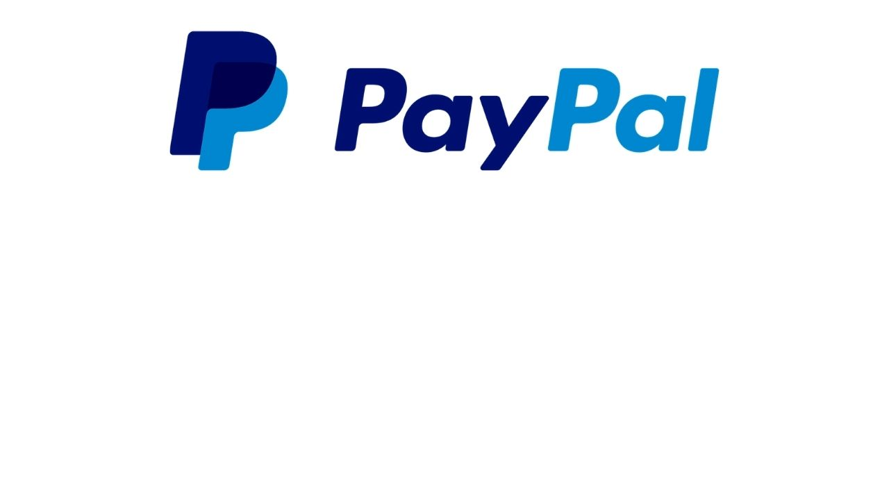 [WATCH] You Can Purchase Anything Across Merchant Stores Using Bitcoin Starting in 2021, Says PayPal CEO
