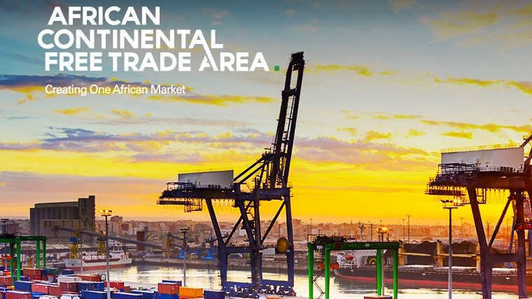 African Finance Ministers Scheduled to Meet and Discuss a Continental Payment System Ahead of the Launch of the AfCFTA