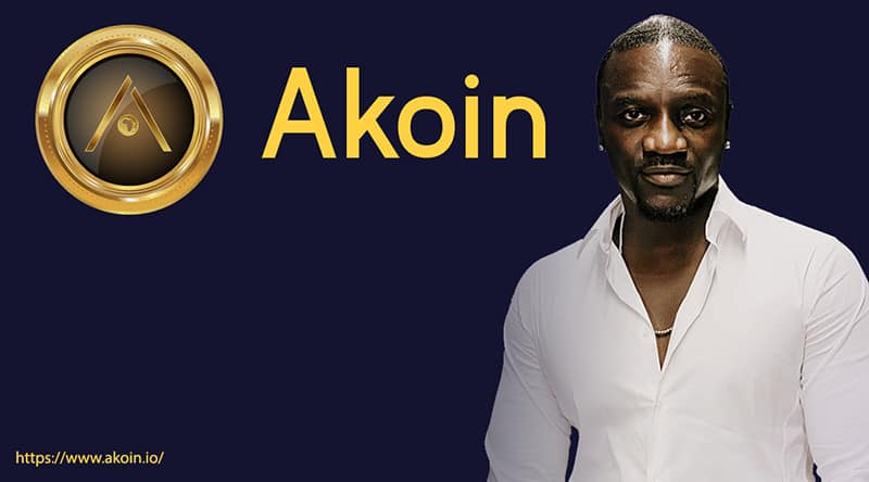 Akoin Cryptocurrency Officially Launches on Bittrex with a Pilot Stage Set to Roll Out in Kenya