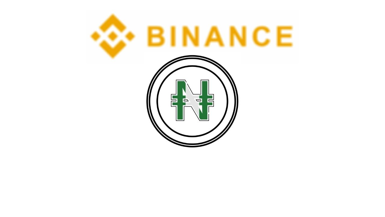 A Litecoin-Nigerian Pair is Coming Soon on Binance Exchange as Litecoin Demand Surges in Africa