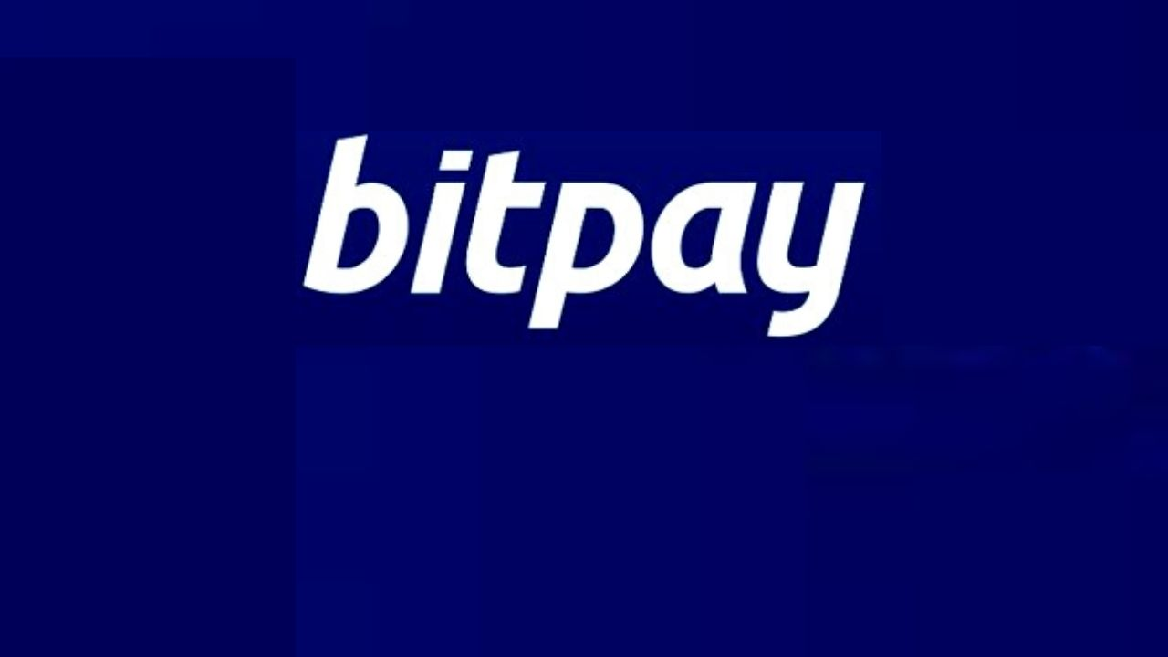 BitPay Send Launches in 255 Countries, Including Africa, to Enable Crypto Payouts to Anyone, Anywhere
