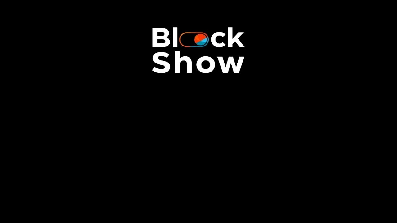 [CONFERENCE: DECEMBER 7-11, 2020] Catch These African Sessions at the Upcoming BlockShow Singapore Fintech Festival