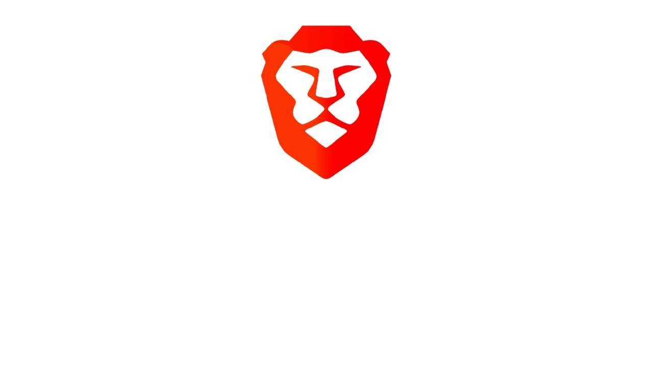 Leading Decentralized Browser, Brave, Grows by 130% and Passes 20 Million Monthly Active Users Milestone