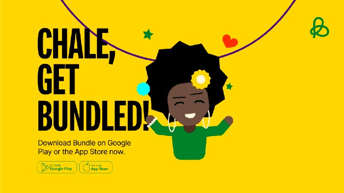 Bundle Africa, the Nigerian Crypto App, Launches in Ghana