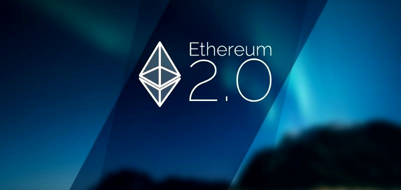 Understanding Ethereum 2.0 and Why It Matters