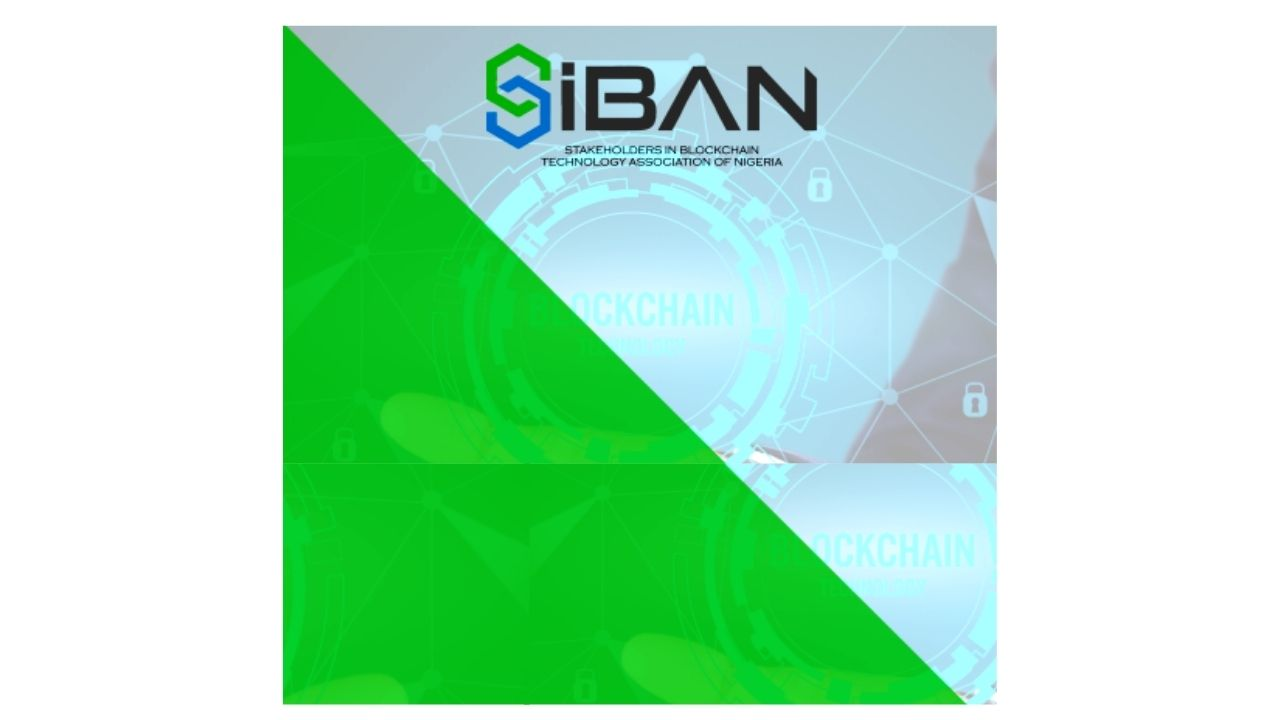 Stakeholders in Blockchain Association of Nigeria (SiBAN) 2020 Elections Kick Off