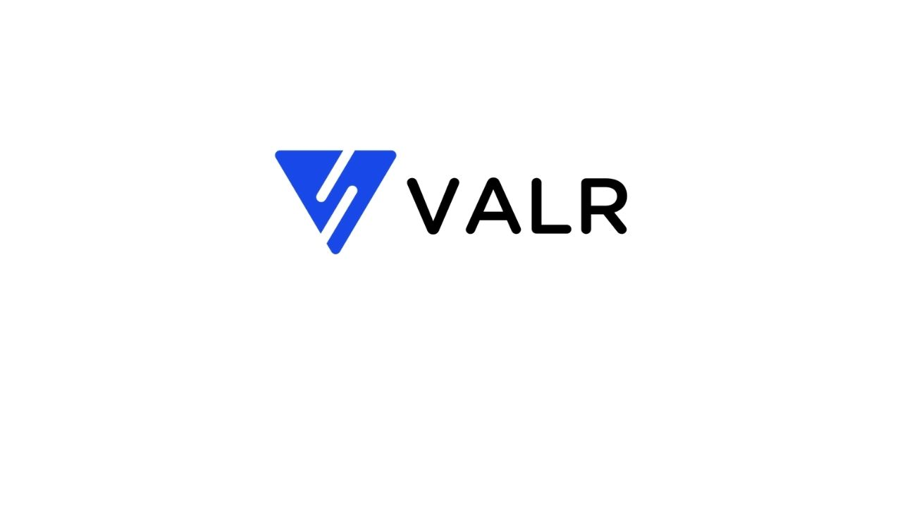 We Grew from 15, 000 Customers to Nearly 100, 000 in 2020, Says VALR, a Leading South African Crypto Exchange