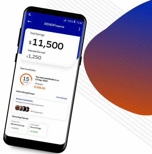 Google Shines a Spotlight on Xend, the African DeFi Project, by Highlighting its Offline Capabilities and Great Customer Service