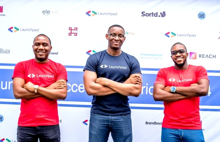 [WATCH] A Chat with Ugochukwu Aronu, CEO, Xend Finance