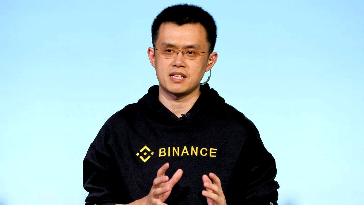 A Chat with CZ – Africa is Strategic and a Long Play for Us, Says Binance CEO