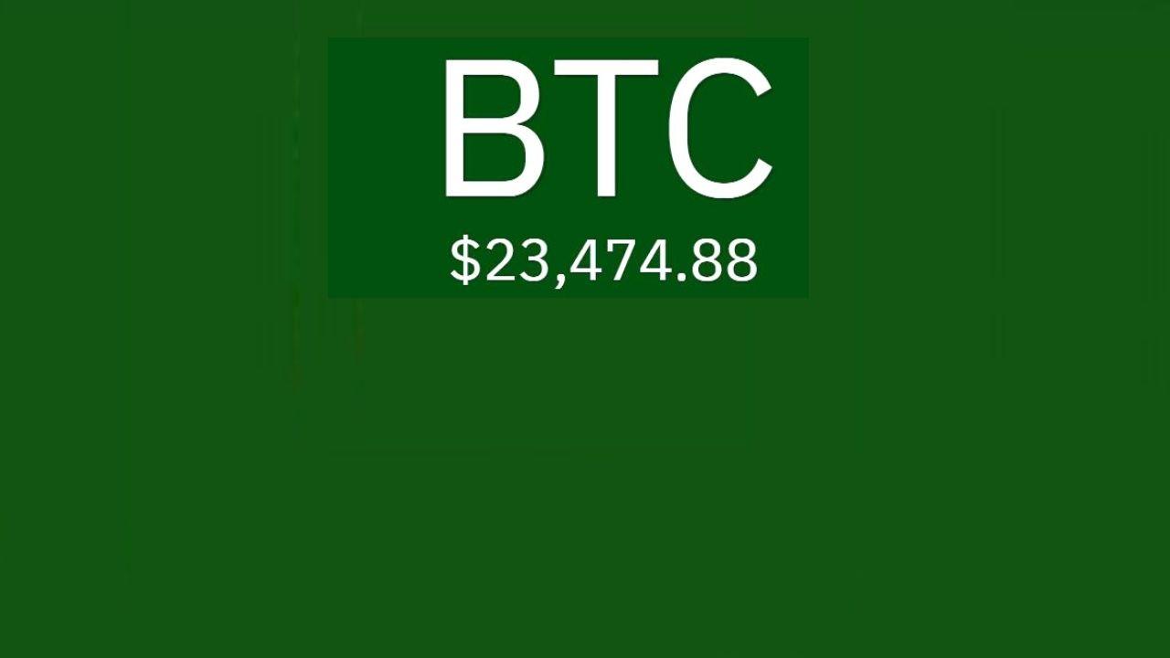 The Three Institutional Investors Causing Massive Crypto Market Moves