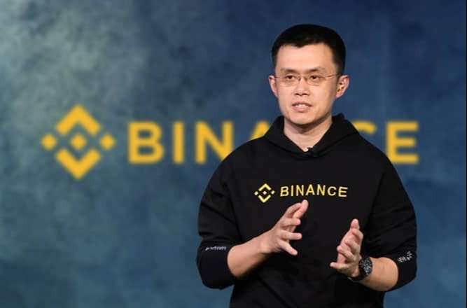 [WATCH] Bringing Institutional Investors into the Crypto Space – A Chat with Binance CEO and MicroStrategy CEO