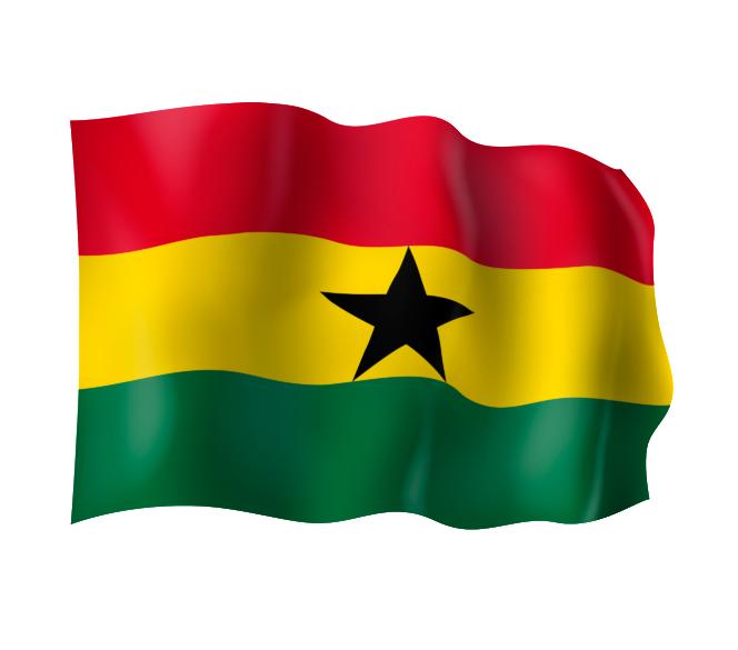 Binance Opens Ghana Cedi Deposits via Mobile Money for Free Till January 20, 2021