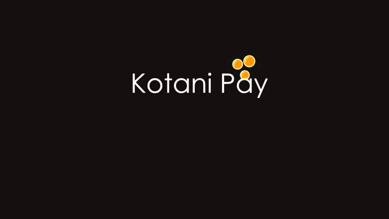 Kenyan-based USSD-Crypto Payments Startup, Kotani Pay, Wins $100, 000 Grant and Goes Live on the Celo Blockchain