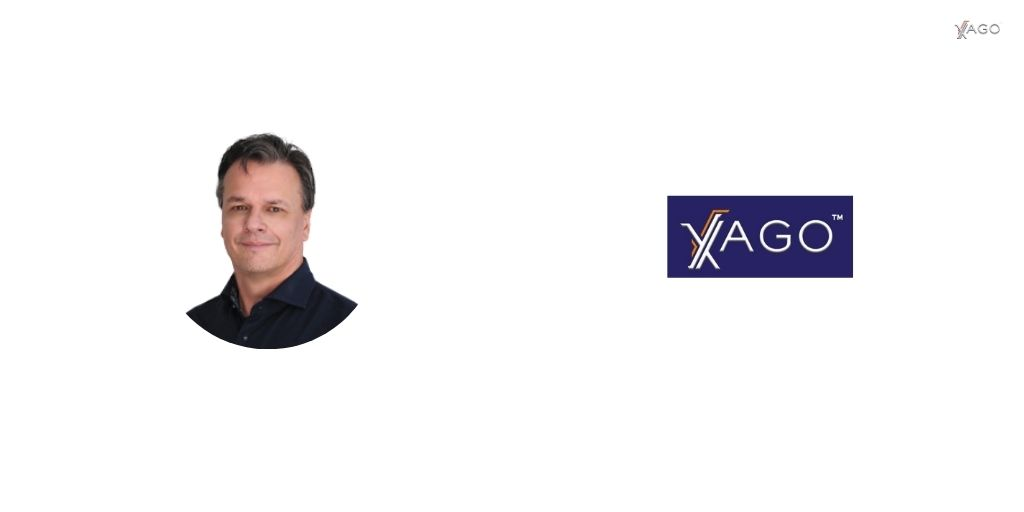 [PODCAST] A Chat with CEO of Xago, a South African based XRP-Only Ledger and Exchange