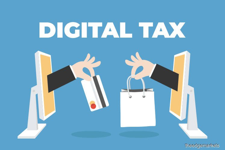 [WATCH] Kenyan Digital Service Tax (DST) Takes Effect in January 2021 – To Affect Crypto Exchanges / Firms