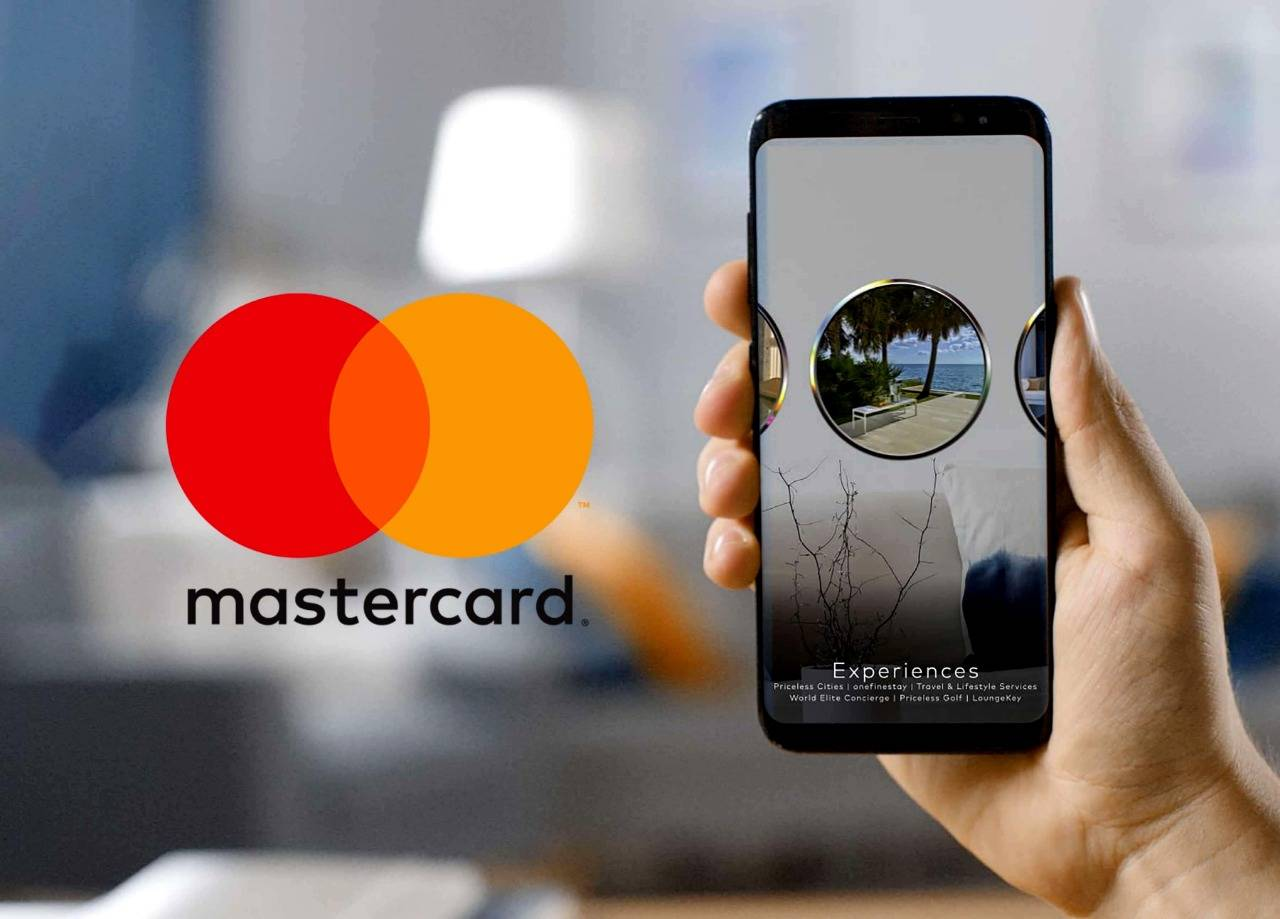 MasterCard Launches a Digital Platform to Accelerate Digital Mobile-Based Payments in Africa