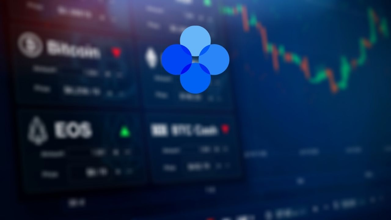 OKEx P2P Adds Support for Nigerian Naira (NGN) via Bank Transfer