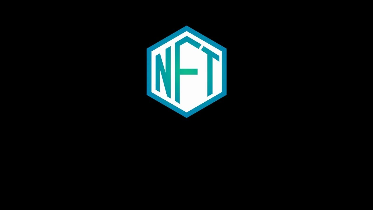 Non-Fungible Tokens (NFTs) are Seeing a Big Boom with Over $100 Million Sold in 2021 So Far